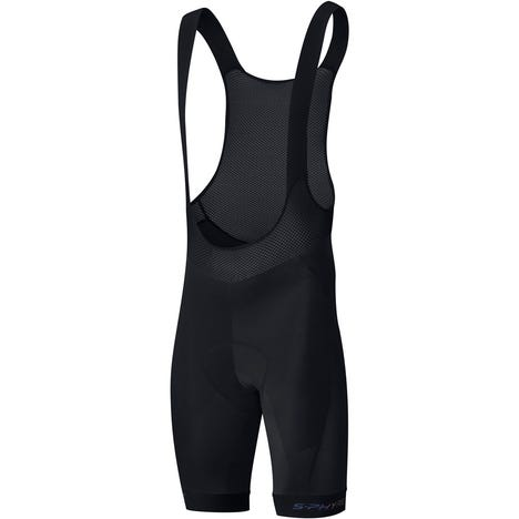 Men's, S-PHYRE Bib Shorts