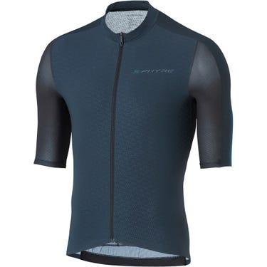 Men's, S-PHYRE FLASH Short Sleeve Jersey