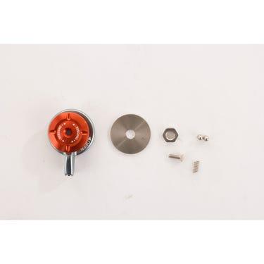 Control Kit O.L. Crown Adjust