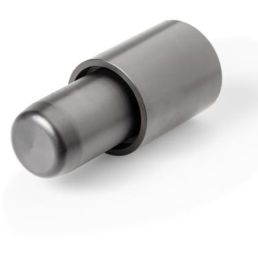 35 mm wiper seal installation tool