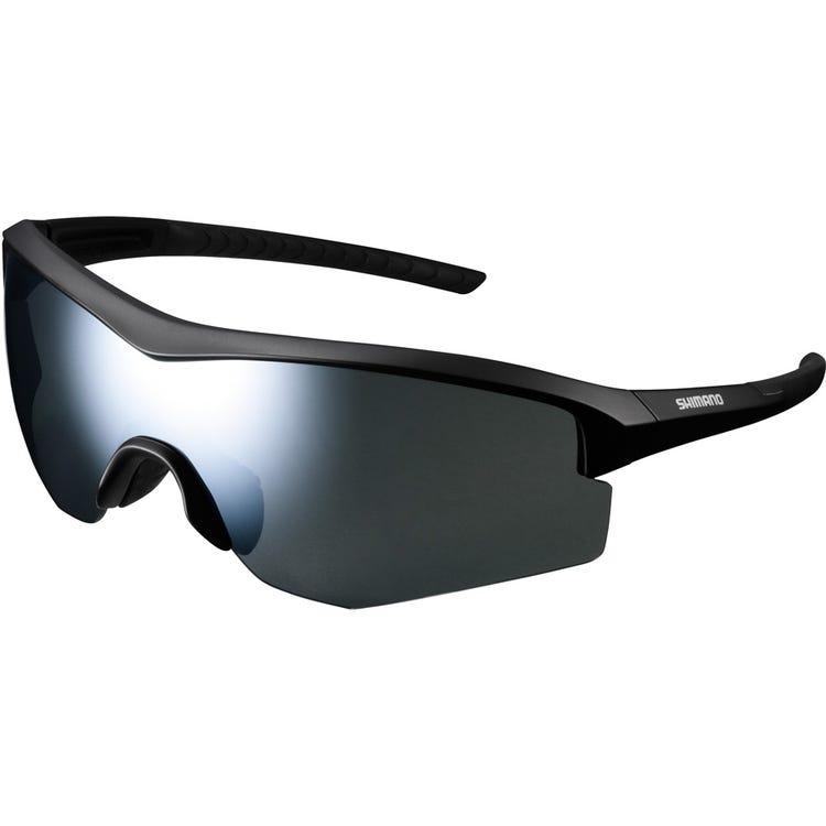 Shimano Spark Glasses