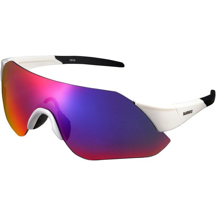 Shimano Aerolite Glasses
