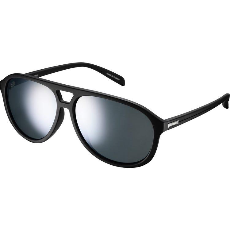 Shimano Meteor Glasses