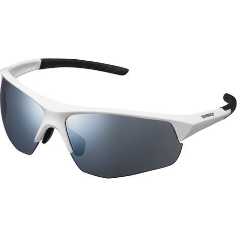 Twinspark Glasses