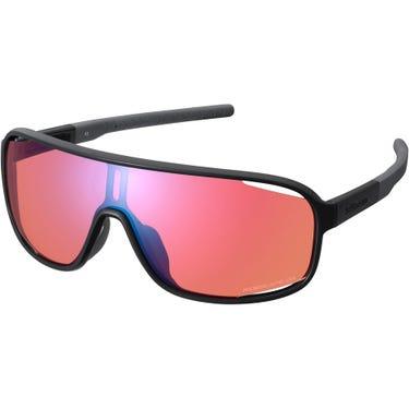 Technium Glasses