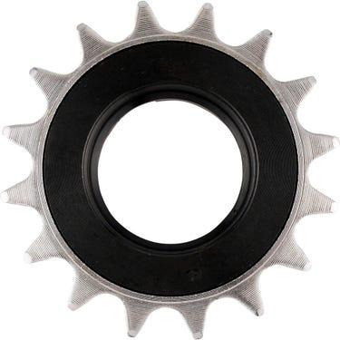 BMX single-speed freewheel