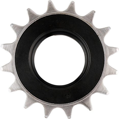 BMX single-speed freewheel