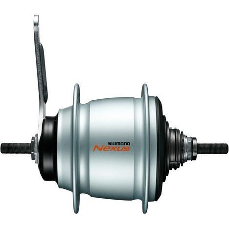 SG-C6001 8-speed internal hub