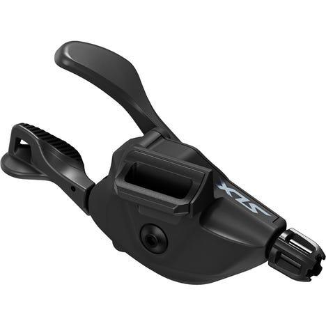 SL-M7100-IR SLX shift lever, I-Spec EV