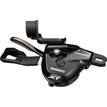 SL-M8000 XT I-spec-II direct attach Rapidfire pods,11-speed, right hand