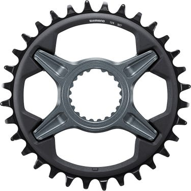 SLX FC-M7100/7130 SM-CRM75 12-speed chainring