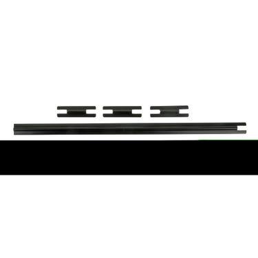 SM-EWC2 E-tube Di2 cable cover sheath for EW-SD50, black
