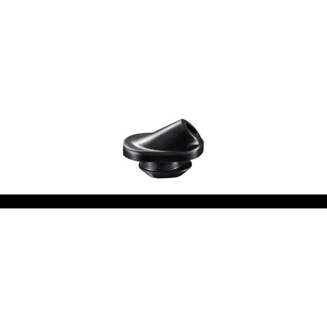 SM-GM01 E-tube Di2 grommet for EW-SD50 cable, 6 mm round - pack of 4