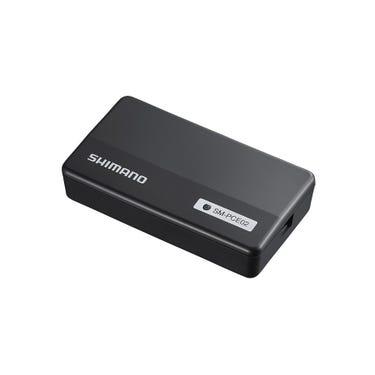 SM-PCE02 PC interface device for E-tube SEIS Di2