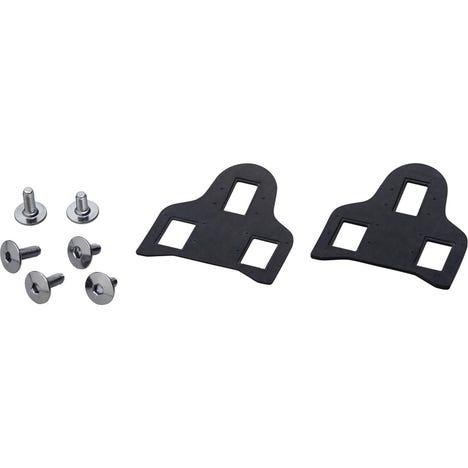 SM-SH20 SPD-SL cleat spacer / fixing bolt set