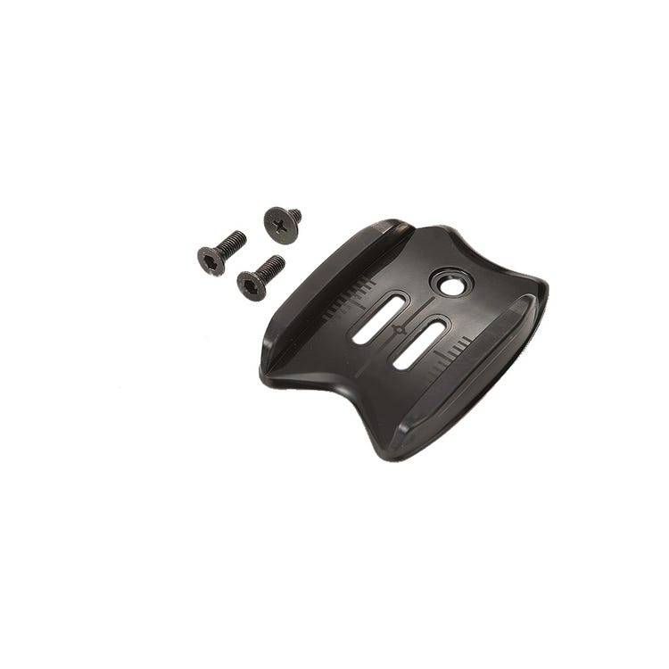 Shimano Spares SPD-cleat stabilizing adapter