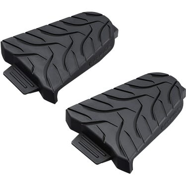 SPD-SL cleat cover
