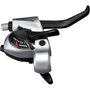 ST-TX800 Tourney TX STI lever
