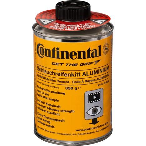 Continental Tubular Rim Cement