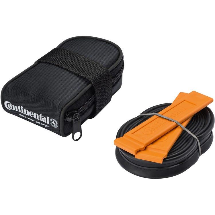 Continental Seat Packs - Road & MTB