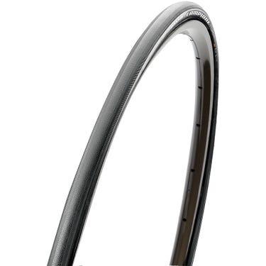 Campione Tubular Tyre