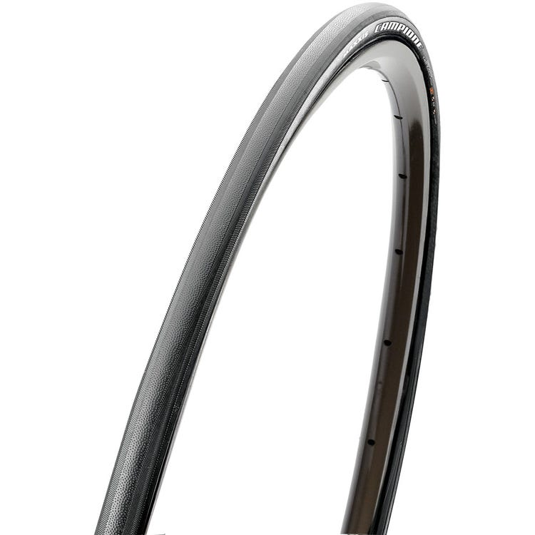 Maxxis Campione Tubular Tyre