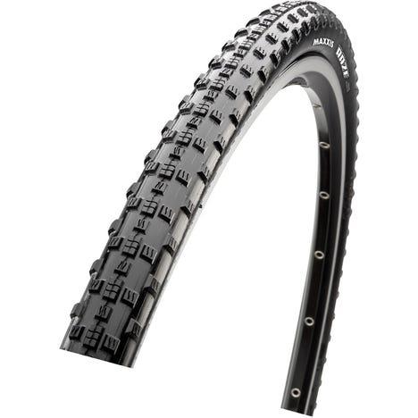 Raze Tyre