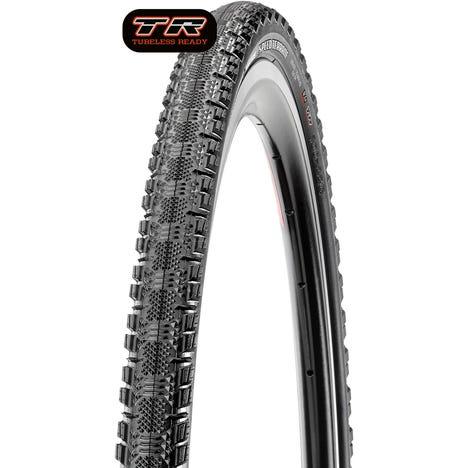 Speed Terrane Tyre