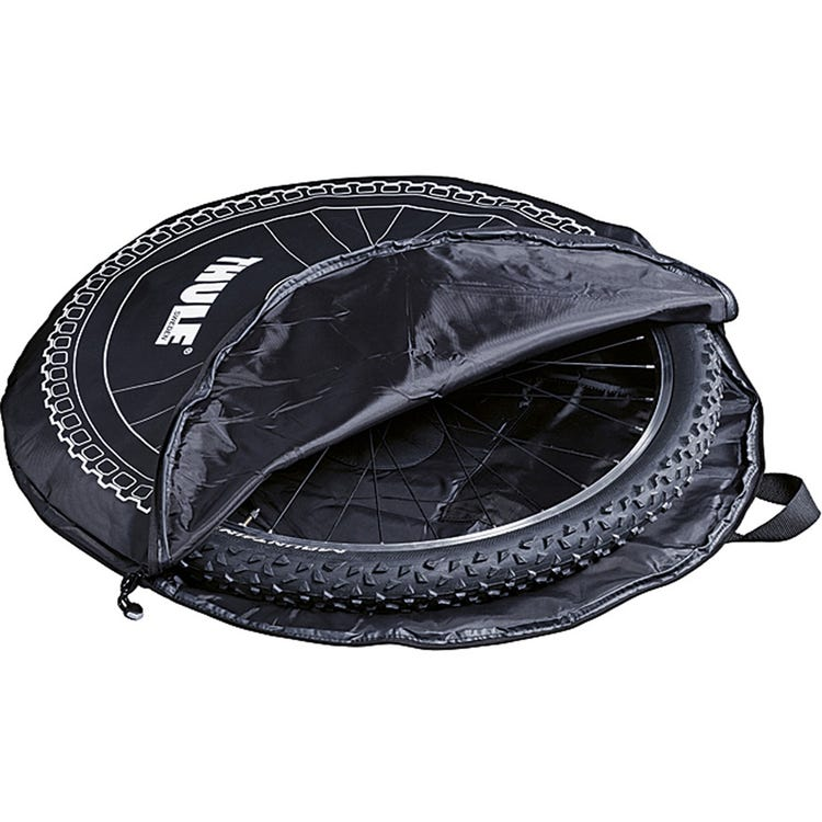 Thule 563 Wheel Bag XL