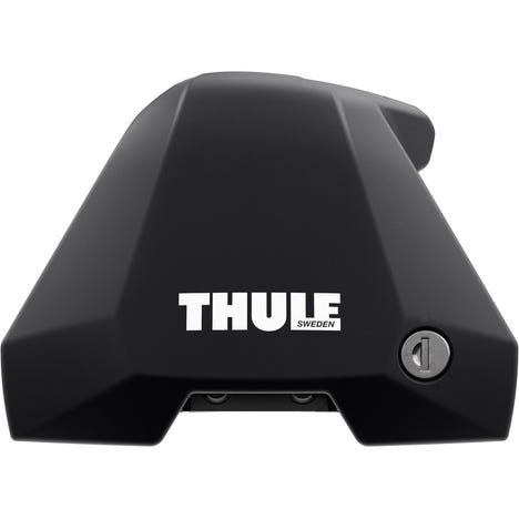 Thule 7205 Edge bar clamp kit