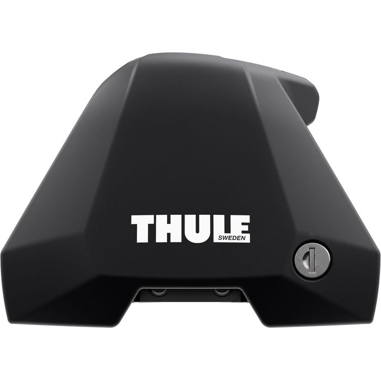 Thule 7205 Edge bar clamp kit