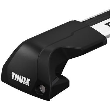 7205 Edge bar flush rail kit