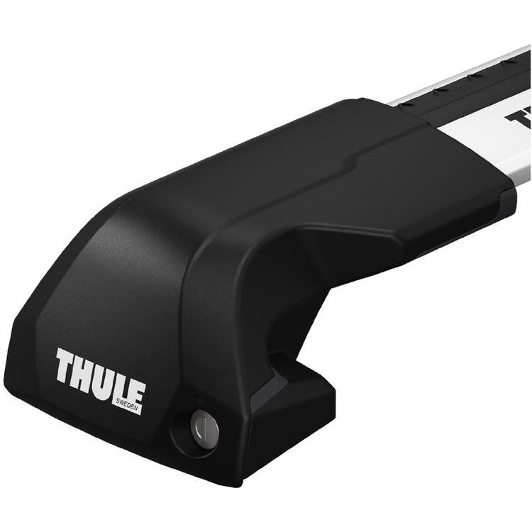 Thule 7205 Edge bar flush rail kit
