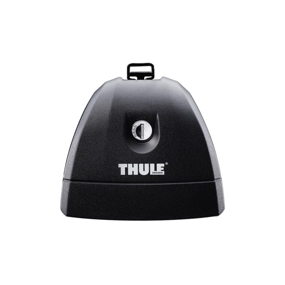 Thule 751 Gutterless Fixpoint footpack