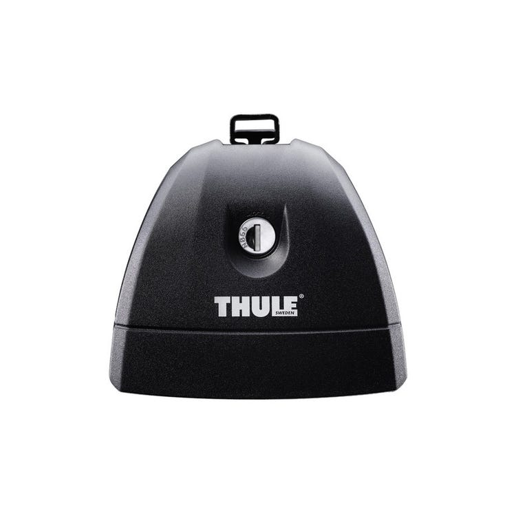 Thule 751 Gutterless Fixpoint footpack