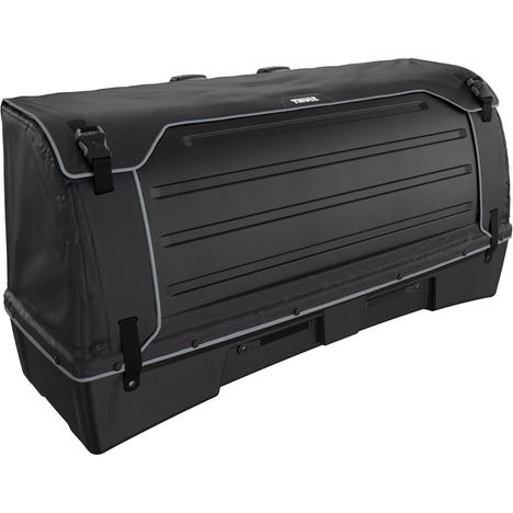 9383 BackSpace XT cargo box for VeloSpace XT