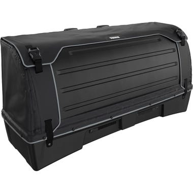 Thule 9383 BackSpace XT cargo box for VeloSpace XT