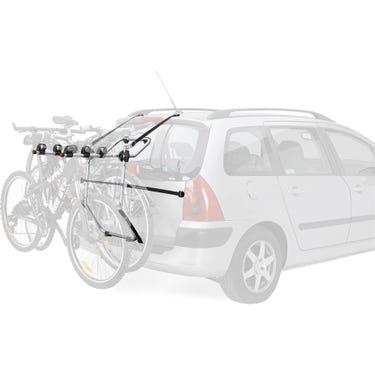 968 FreeWay 3-bike rear mount carrier
