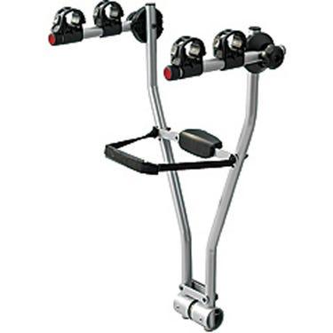 970 Xpress 2-bike towball carrier