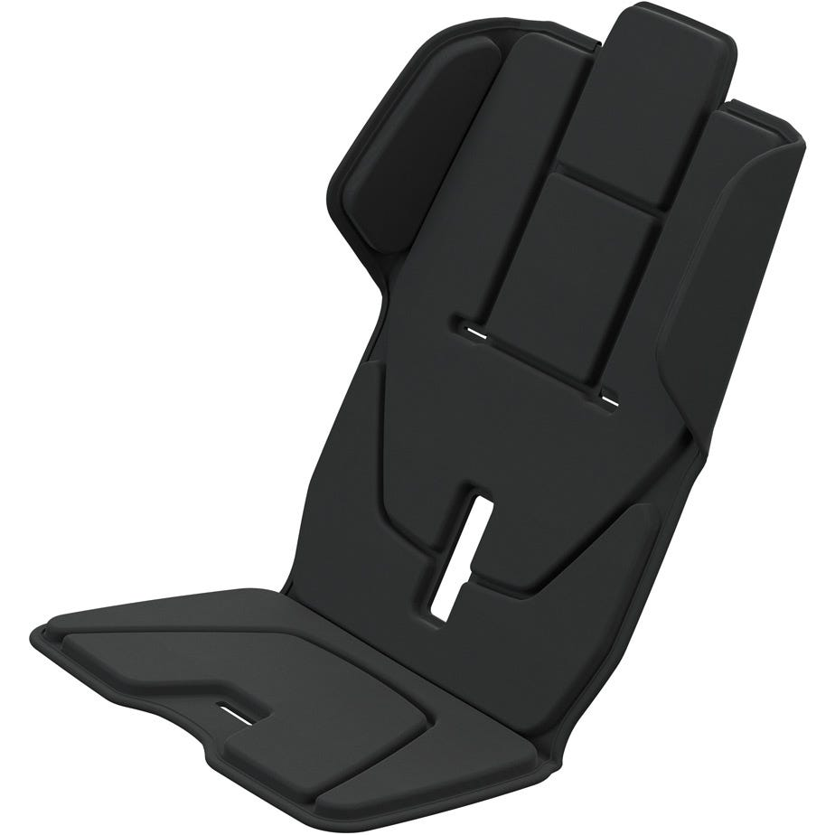 Thule Seat Padding for Chariot Cross or Lite 1