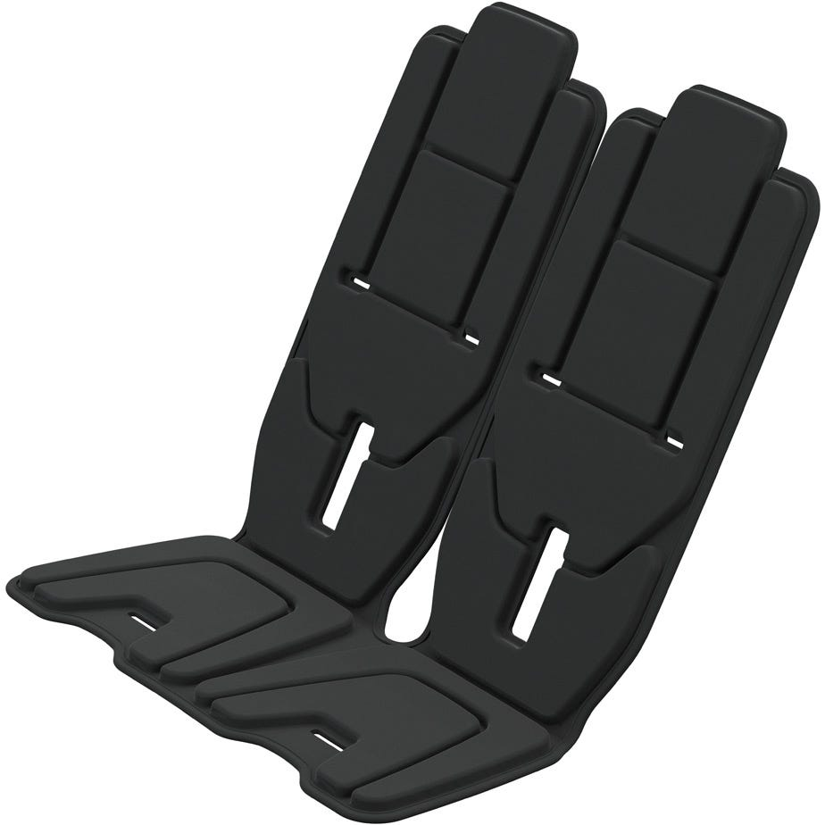 Thule Seat Padding for Chariot Cross 2