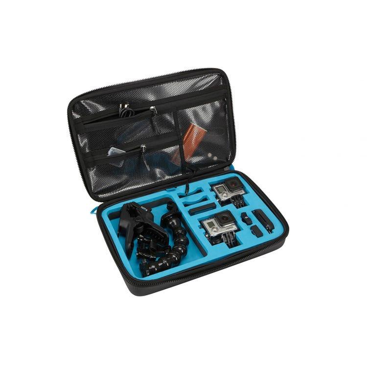 Thule Legend GoPro Case Plus