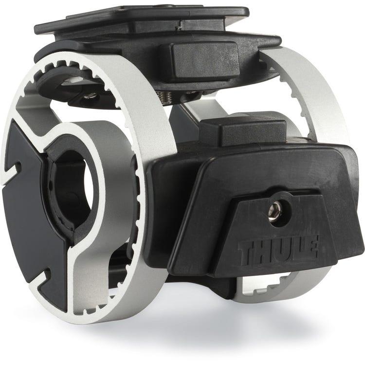 Thule Pack'n Pedal double handlebar mount
