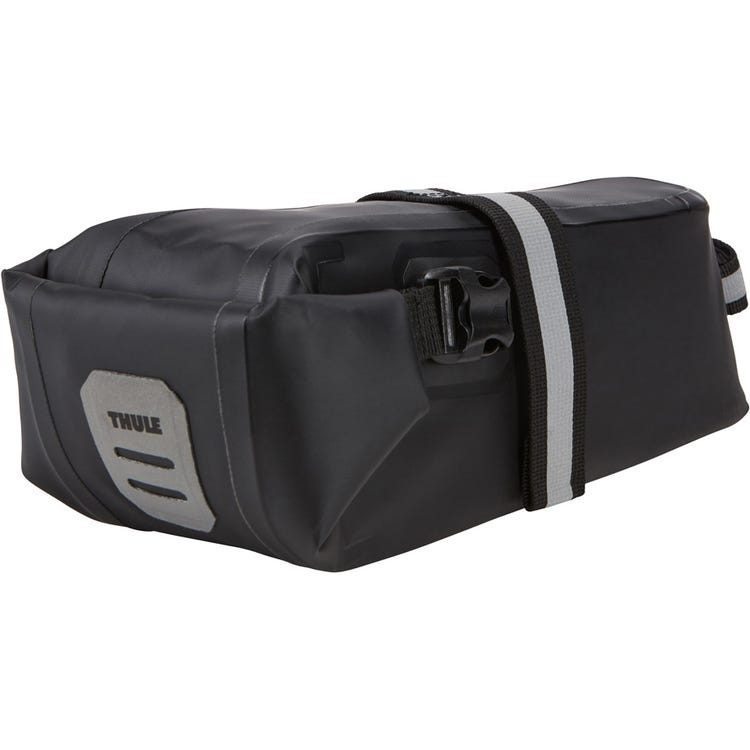 Thule Pack'n Pedal shield seat bag 1.4 litre large