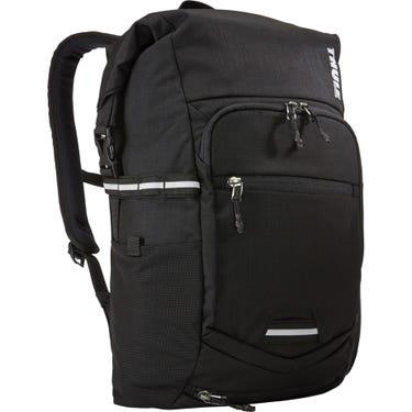 Pack'n Pedal Commuter Backpack 24 Litre