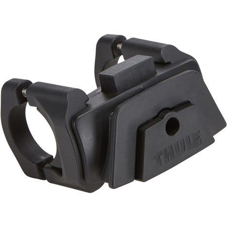 Pack'n Pedal single handlebar mount