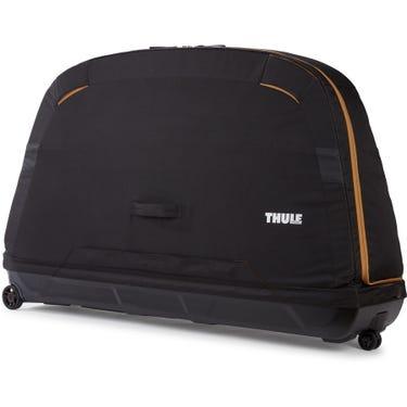 RoundTrip MTB bike case