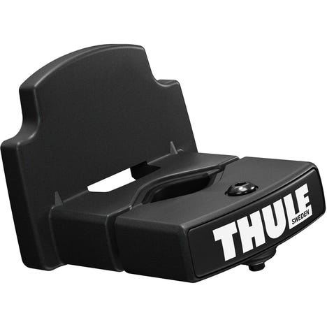 RideAlong Mini Quick Release Bracket