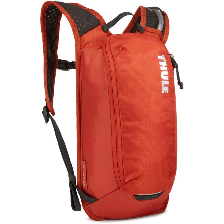 Thule UpTake Hydration Pack