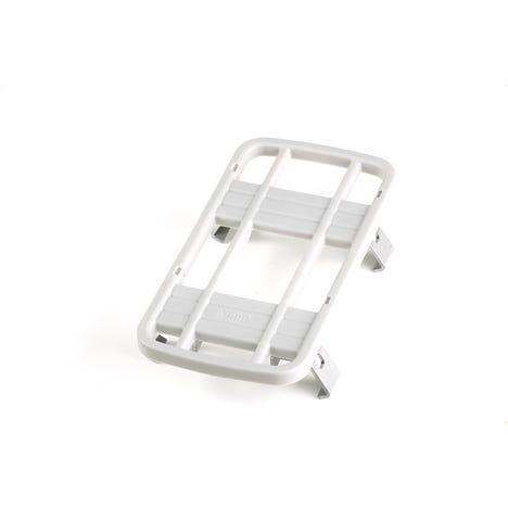 Yepp Easyfit Silver